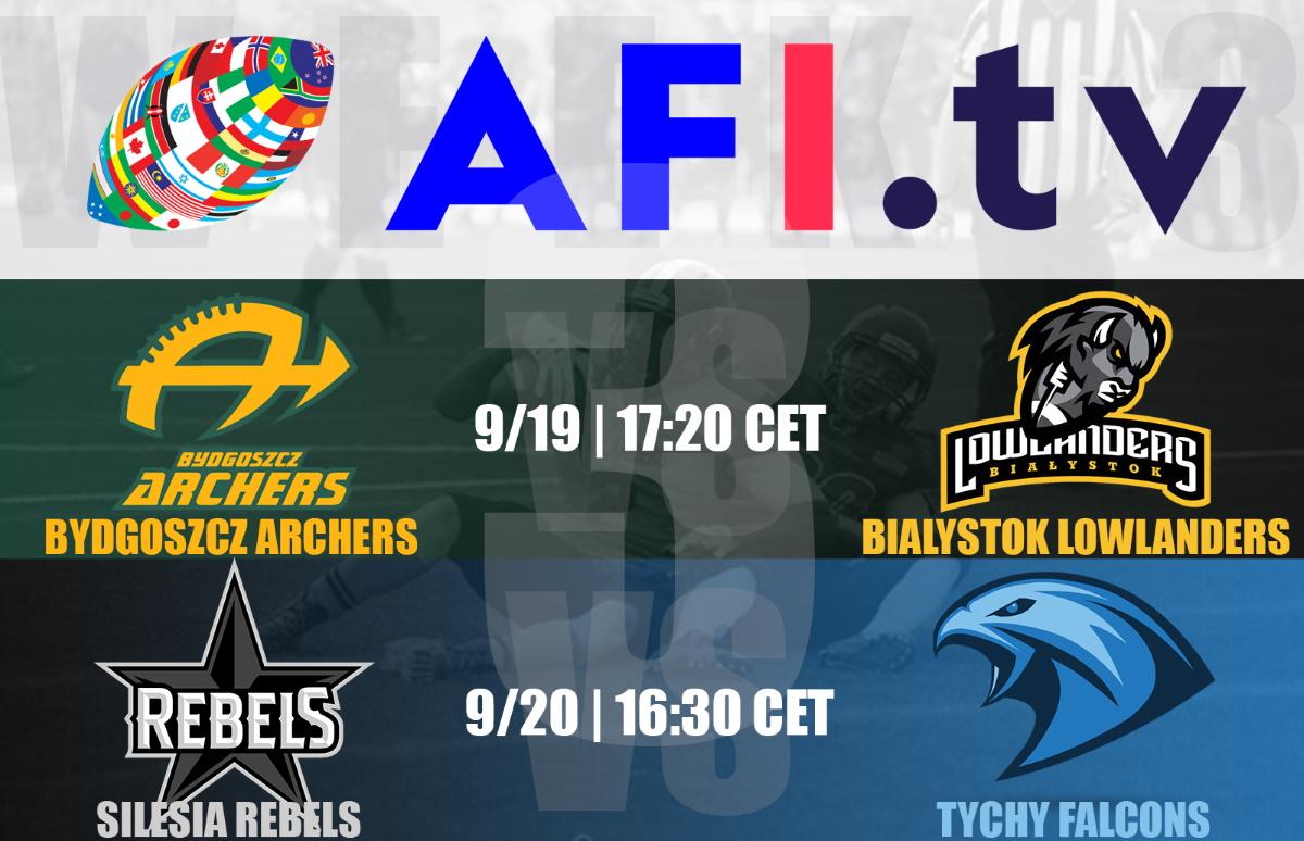 Poland-2020-Sept.-19-Matchups-1.jpg?fit=1200%2C774&ssl=1