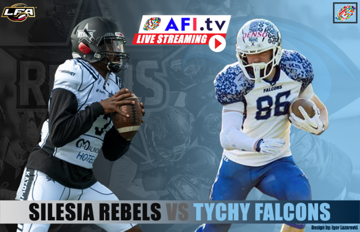 Poland-2020-Sept.-20-silesia-rebels-vs-tychy-falcons.jpg?fit=1200%2C774&ssl=1