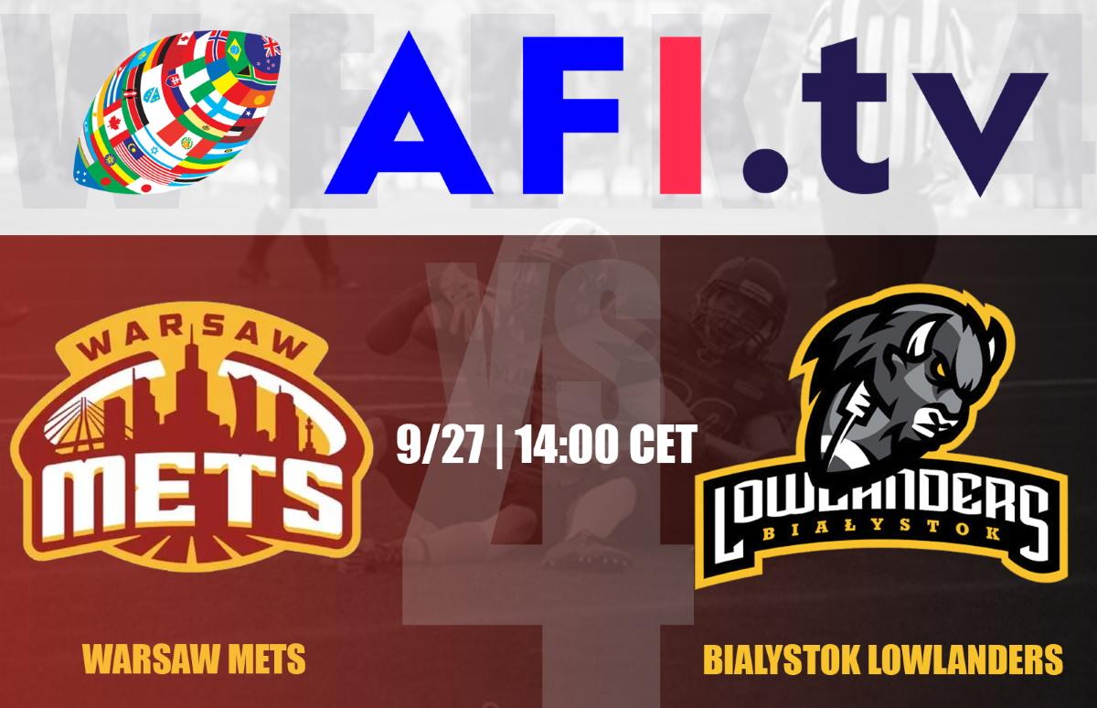 Poland-2020-Sept.-25-Matchup-Mets-Lowlanders.jpg?fit=1200%2C774&ssl=1