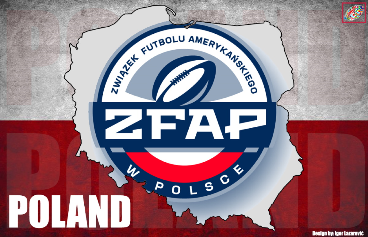 Poland-2020-new-federation.jpg?fit=1200%2C774&ssl=1
