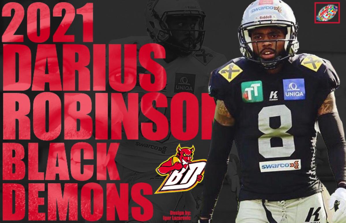 Spain-2020-Black-Demons-Darius-Robinson.jpg?fit=1200%2C774&ssl=1