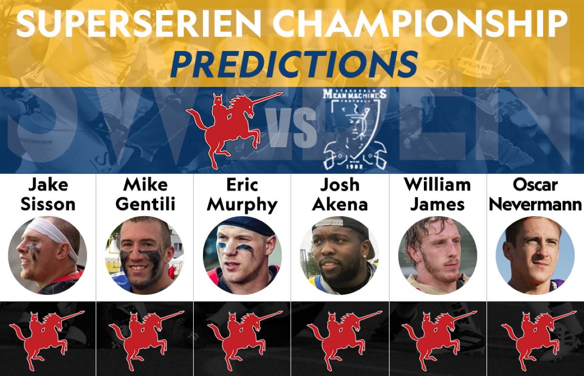 Sweden-2020-Oct.-20-Championship-predictions.jpg?fit=1200%2C774&ssl=1
