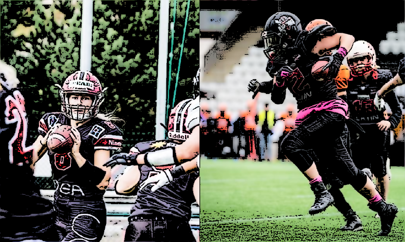 Sweden-2020-Women-Carlstad-Crusaders-QB-Sydney-Green-vs-Orebro2-3.png?fit=1291%2C773&ssl=1