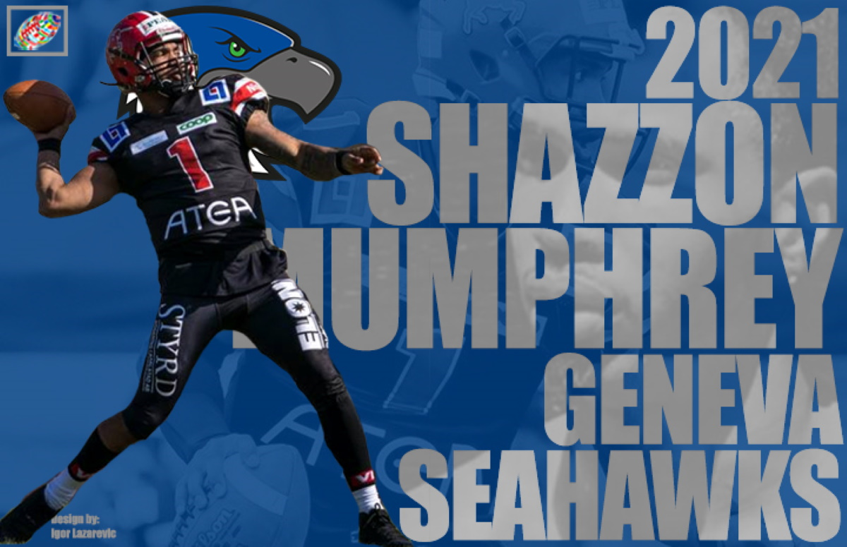 Switzerland-2020-Geneva-Seahawks-Shazzon-mumphrey.jpg?fit=1200%2C775&ssl=1