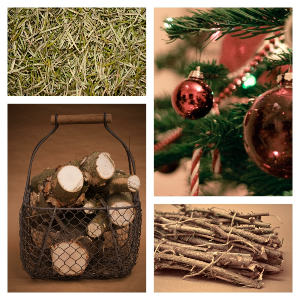 Creative Ways To Decorate A Christmas Tree