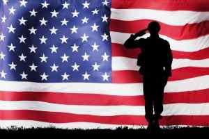 young veteran