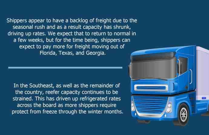 Truck image 2