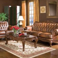 American Furniture Living Room Tables Bookcase Al Sofa Sets