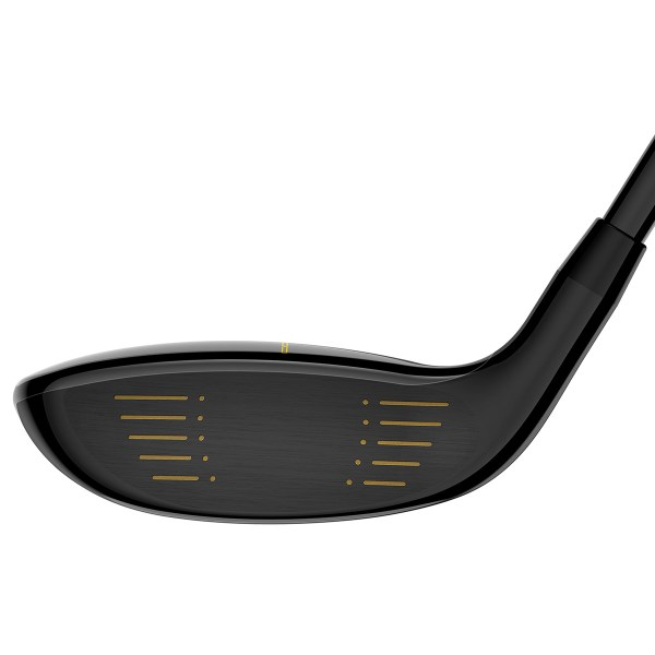 Cobra Golf -max Fairway Wood American
