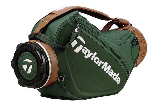 Golf Clubs Shoes & Equipment - Visit