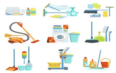 Clean-Up-Your-Kitchen-Regularly