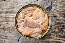 Best-canned-salmon