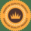 premium_quality_product