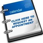 fingerprint appointments