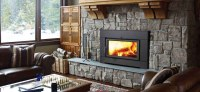 Home - American Heritage Fireplace