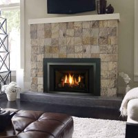 All Categories - American Heritage Fireplace