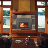 Products Archive - American Heritage Fireplace