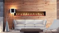 DaVinci - American Heritage Fireplace