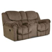 Shiprock Reclining Loveseat | American Home Furniture ...