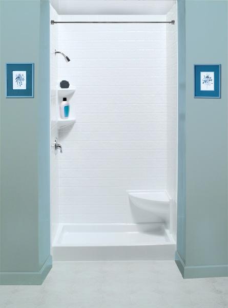 Nashville Bath Remodeling Bath Amp Shower Wraps Bath Tub Liners Walk In Bathtubs American