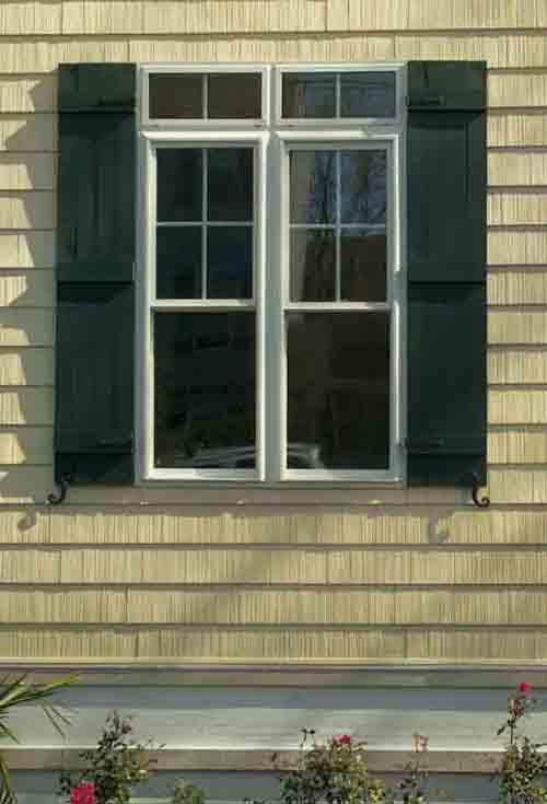 Siding HandSplit Shakes  American Home Design in Nashville TN