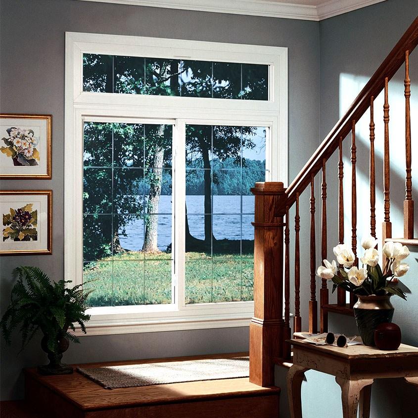 Sliding Windows Nashville Tn Clarksville Murfreesboro | Window Design For Stairs | Stylish | House Box Window | U Shaped | Big Window | Luxury Window