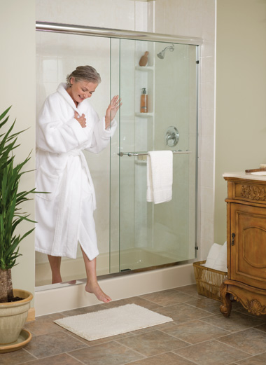 Nashville Bath Remodeling Bath Amp Shower Wraps Bath Tub