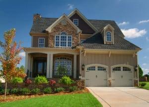 Orlando Home Inspection Services a house