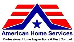 american home services fl