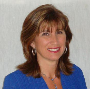 Theresa A. Kleinschnitz Bio is the Co-0wner of American Home Services. Formerly she served as a Registered Appraisal Trainee.