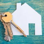 Home Inspector Orlando's Affordable Way To Qualify For A Home Loan