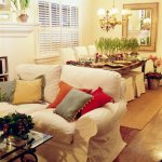 Hosting Guests? 9 Easy Steps To Prep Your Home