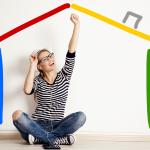 Credit Tips For Buying An Investment Property