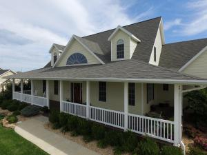 Don't Re-Roof Until You Do These 5 Things   American Home
