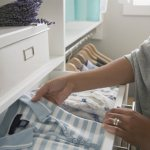 How To Properly Store Summer Clothes To Avoid Pest Infestation