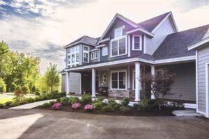 house exterior | American Home Services | exterior trends Orlando