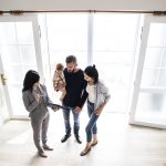 Mortgage Insurance: Add Cost To Homebuying Or Smart Way To Get In?