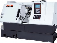 Mazak SQT 250