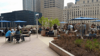 Best Office Bars in Chicago: Announcing the OfficeHang ...