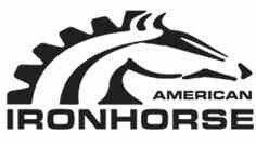 american american ironhorse wiring diagram - auto electrical wiring  diagram on american ironhorse texas chopper, american