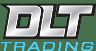 dlt_logo_lossy_1427924212__80441