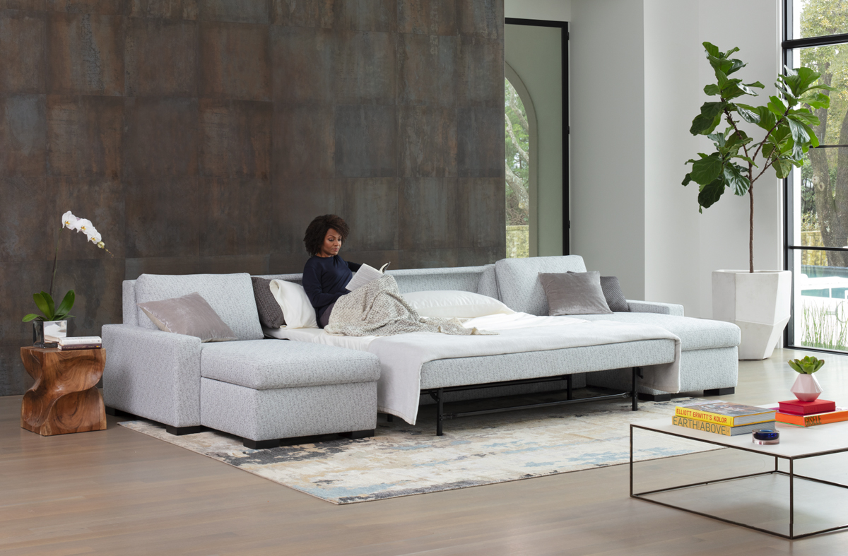 sectional shopping 101 how to choose