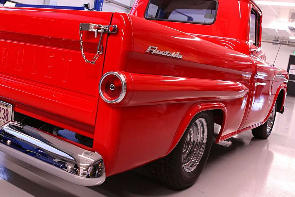 medium resolution of w2w 1958 chevrolet apache3
