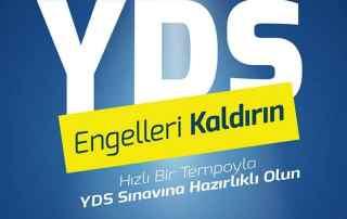 2015-eylul-yds
