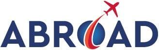 Abroad-logo