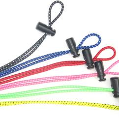 Bungee Cord Chairs Desk Chair York Swim Goggle Straps | Cords-lifeguard Equipment