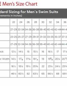 Nike men   sizing chart also size tyr dolfin rh americanlifeguard