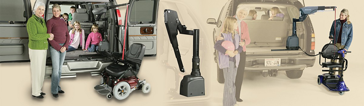 wheelchair equipment inexpensive dining chairs sets ramps lifts hand controls vans power wheelchairs mobility products texas sw louisiana