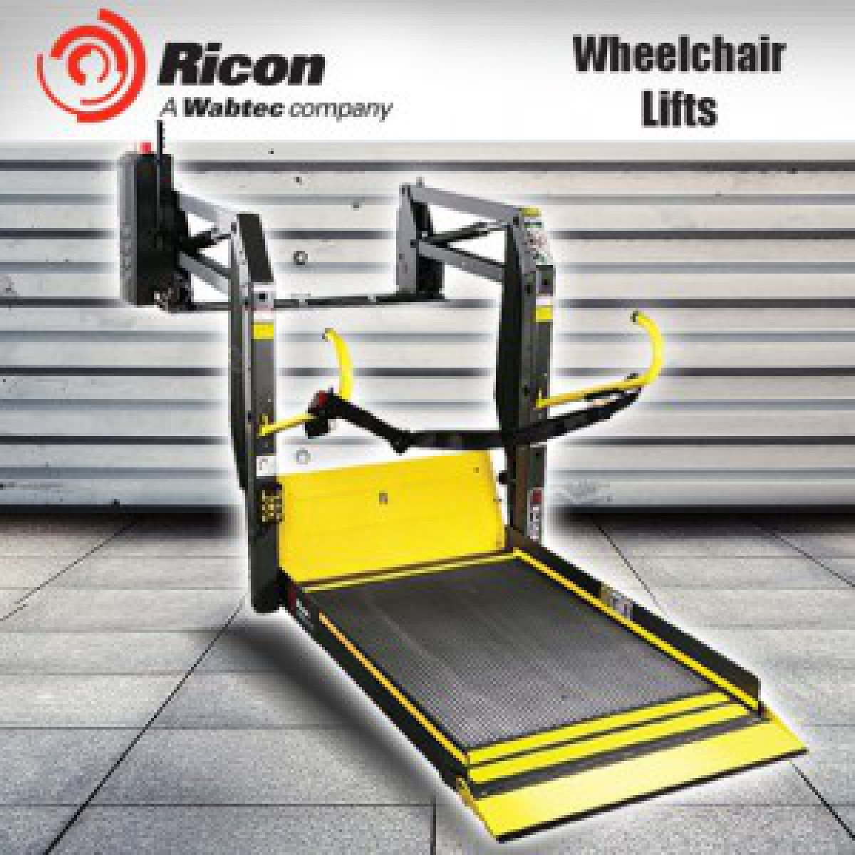 wheelchair equipment chair covers for events ramps lifts hand controls vans full size platform