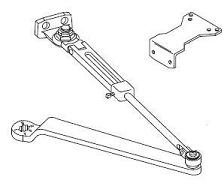 Yale Door Closer Yale Desk Locks Wiring Diagram ~ Odicis